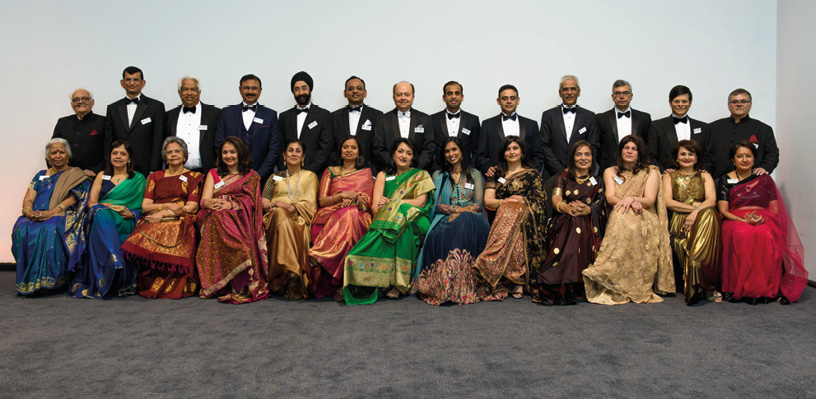 Committee photo group_2